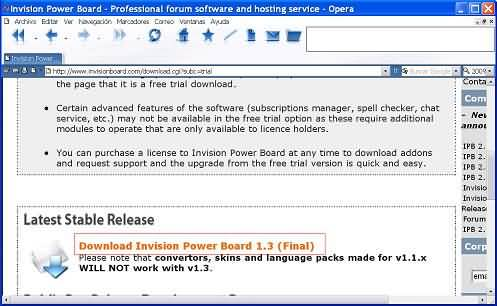 download Network Intrusion Detection and Prevention: Concepts